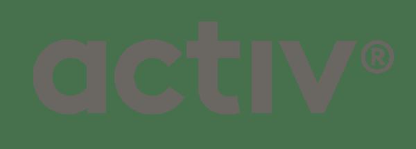 activ center